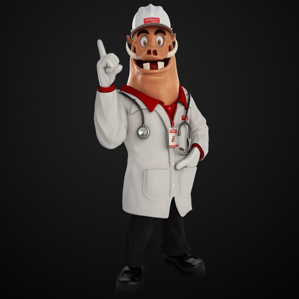 medico-2k