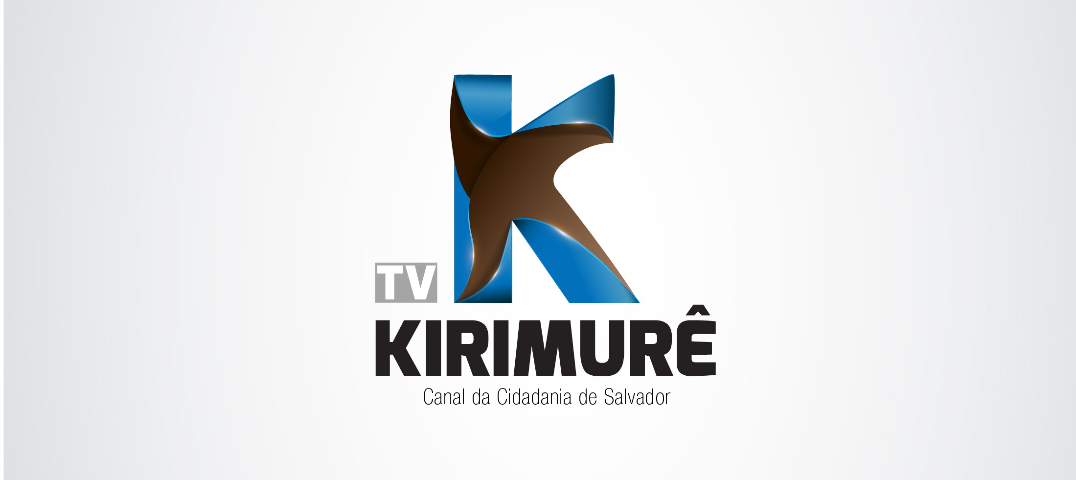 marca_tv_kirimure_final_azul-01